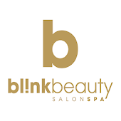bl!nk beauty Salon Spa