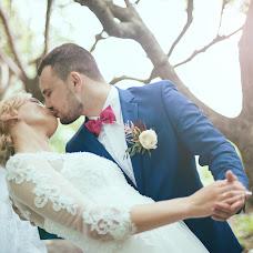 Wedding photographer Anastasiya Shupta (shupta11). Photo of 10.08.2017