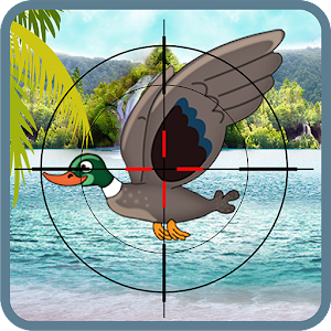 Classic Duck Hunting Adventure for PC and MAC
