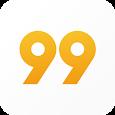 99 para Motoristas - Táxi e Motorista Particular apk
