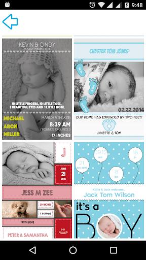 玩免費遊戲APP|下載Baby Birth app不用錢|硬是要APP