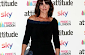 Davina McCall enjoys being trolled over exercise regime