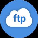PC SOFT - WINDEV - Logo