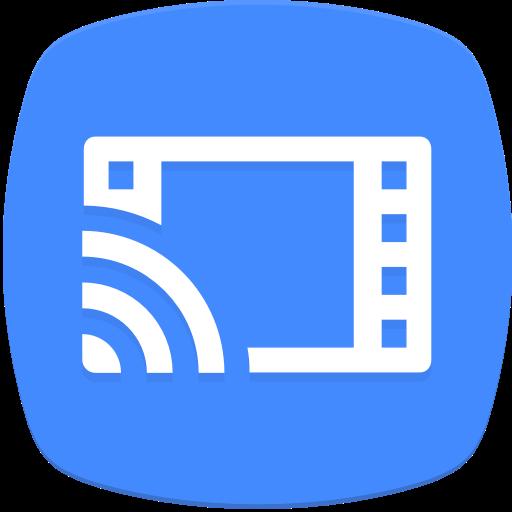 MegaCast - Chromecast player 1 3 16 + (AdFree) APK for
