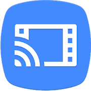Megacast - Chromecast Player
