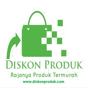Diskon Produk screenshot 1