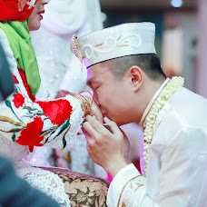 Wedding photographer Syifa ur Rohman (birru). Photo of 10.01.2017
