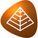 Pyramid Power Meditation 432Hz icon