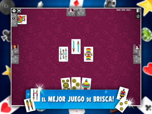 Brisca Mu00e0s - Juegos de cartas 2.2.0 screenshots 11