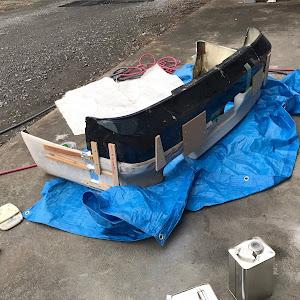 スカイライン R33 ECR33のカスタム事例画像 ざてさんの2019年11月11日20:23の投稿
