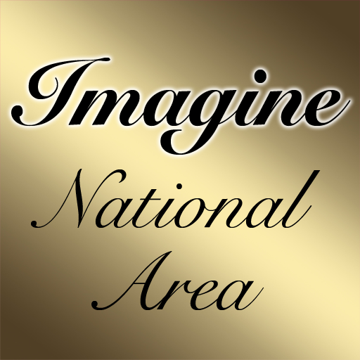 Imagine National Area