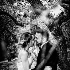 Wedding photographer Nicodemo luca Lucà (nicodemoluca). Photo of 08.06.2016