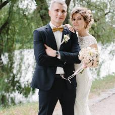 Wedding photographer Valeriya Kononenko (Valerikka). Photo of 21.12.2017