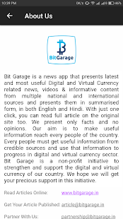 message read full article - 288×512