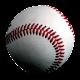 My Baseball Tracker (app)