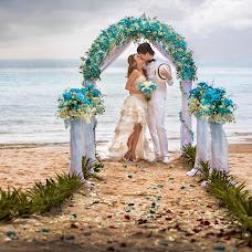 Wedding photographer Viktor Ageev (viktor). Photo of 07.03.2014