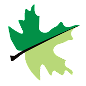 Mapleleaf Distribution