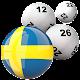 Lotto Sverige Pro: Vinn med super algoritmen Download for PC Windows 10/8/7