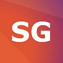 Sabit Gelirli Bütçe Portföy Takip icon