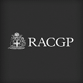 RACGP Clinical Update Weekend