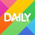 Amino Daily - Community News apk