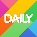 Amino Daily - Community News 1.0.1804 Apk