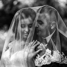 Wedding photographer Oleg Shvec (SvetOleg). Photo of 09.12.2018