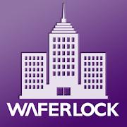 WaferLock WebAM