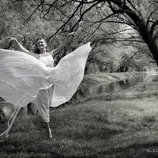 Wedding photographer Sergey Mikhaylov (borzilio). Photo of 26.05.2013