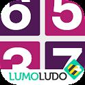 Number Tumbler icon