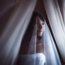 Wedding photographer Gennadiy Spiridonov (Spiridonov). Photo of 20.02.2014