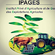 Download IPAGES NIGER For PC Windows and Mac
