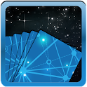 Galaxy Tarot icon