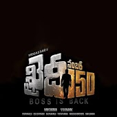 Chiranjeevi Mega Star of Tollywood