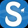 com.skipcart.app.mobile