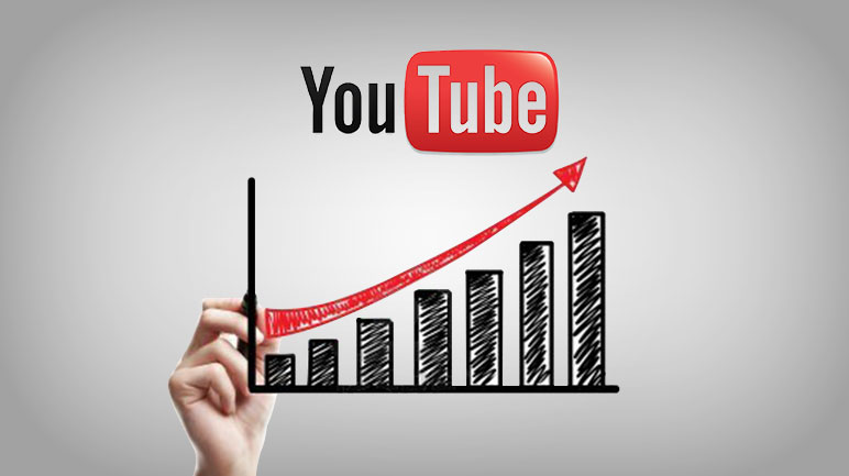 Before Buying Youtube Views