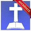 Lectures des Saintes Écritures