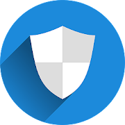 FREE VPN - Fast Unlimited Secure Unblock Proxy
