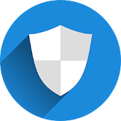 Best Free VPN - A Fast, Ultra Secure, Free VPN