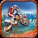 Ultimate Bike Stunt 2018 (game)