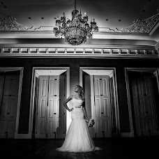 Wedding photographer Layla Mussi (laylamussi). Photo of 17.01.2017