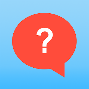 Some Messenger – Anonymous for PC and MAC