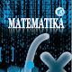 Download Matematika Kelas 10 11 12 Kurikulum 2013 For PC Windows and Mac