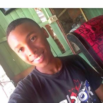 Foto de perfil de jhonalex82