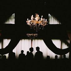 Wedding photographer Veres Izolda (izolda). Photo of 21.07.2017