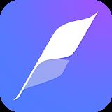 Flash Keyboard - Emoji & Theme file APK Free for PC, smart TV Download