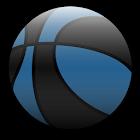 Washington Basketball News icon