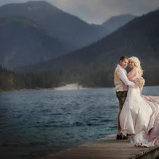 Wedding photographer Anna Shmidt (AnnaSchmidt). Photo of 22.10.2018
