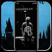 Ed Sheeran Wallpapers