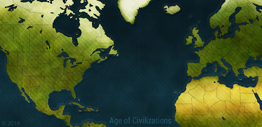 Age of Civilizations - Apps on Google Play
